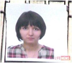 """За гибель 26-летней девушки, задавленной """"мерседесом"""" в Москве, разыскивается советник секретариата международного совета генпрокуроров."""