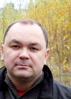 27 января - розовый день гражданина КЕБЕКОВА