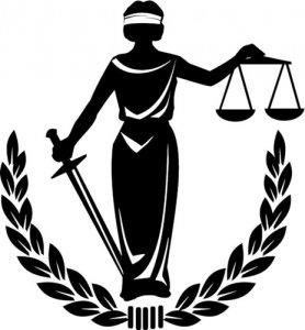 Псковский городской суд отметил День юриста. Прокуратура в шоке