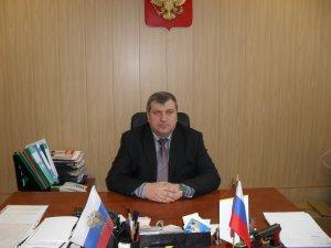 Глава сельского поселения осужден за  взятку и служебный подлог