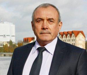 Михаил Брячак: коррупцию нужно приравнять к государственной измене