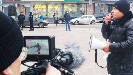 «СПРАВЕДЛИВАЯ РОССИЯ» требует отставки губернатора Турчака
