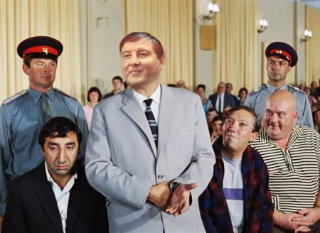 В Пскове возможно уголовное преследование губернатора Турчака