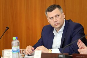 Бывший депутат Салопов опасается репрессий